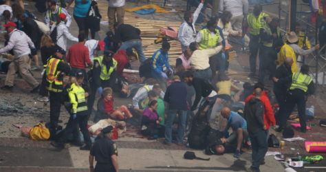 Boston_Marathon_explosions_8652877581
