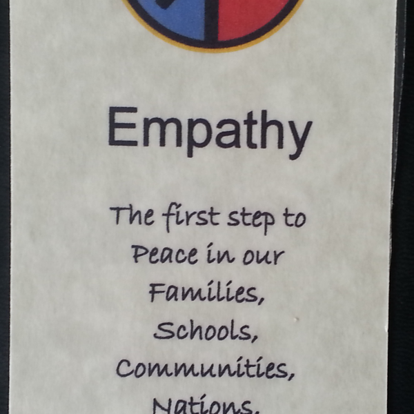 EmpathySymbolBookmark