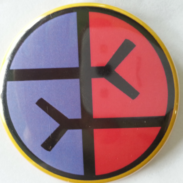 EmpathySymbolButton