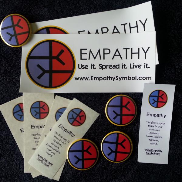 EmpathySymbolStarterKit