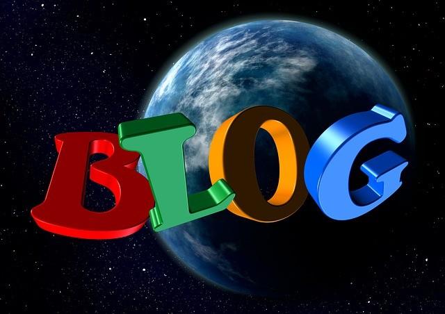 Blogs: The 21st Century Empathy Tool