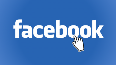 Facebook: the face of empathy today?