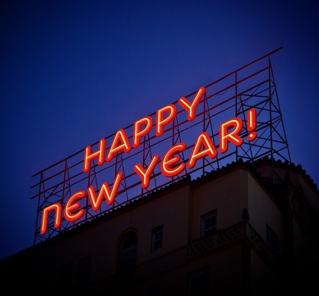 happy new year 622149_640