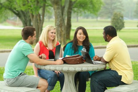 Teaching Empathy in College